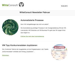 WitteConsult_Newsletter_Februar