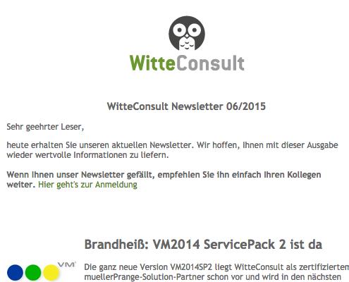 WitteConsult_Newsletter_Juni_2015