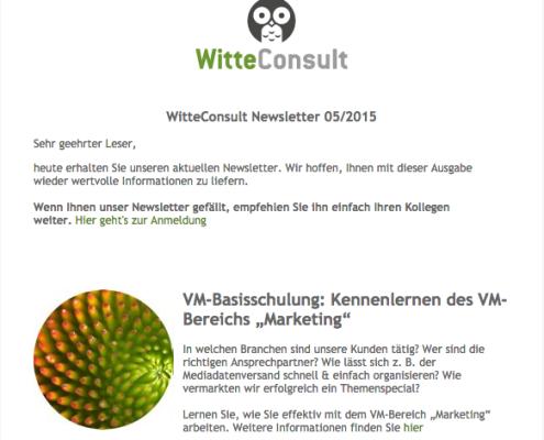 WitteConsult_Newsletter_Mai_2015